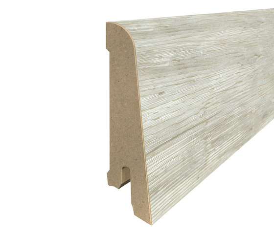 Skirting Board SO 2010 by Project Floors | Baseboards
