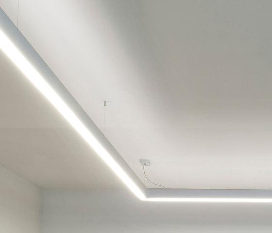 log out von molto luce hl up down hl dl sl. Black Bedroom Furniture Sets. Home Design Ideas