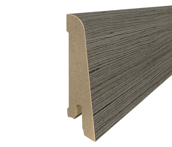 Skirting Board SO 1714 by Project Floors | Baseboards