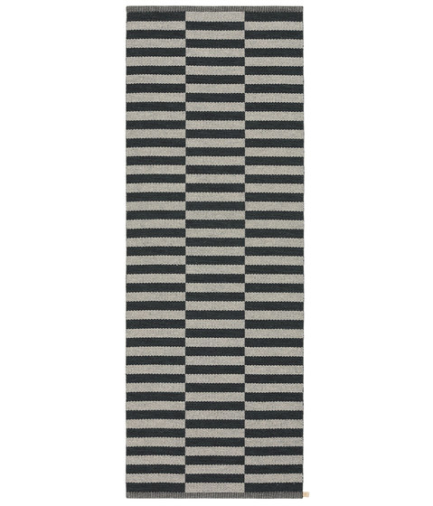 Arkad   Brick 939 by Kasthall   Rugs