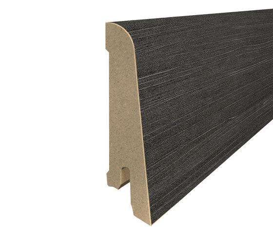 Skirting Board SO 1715 by Project Floors | Baseboards