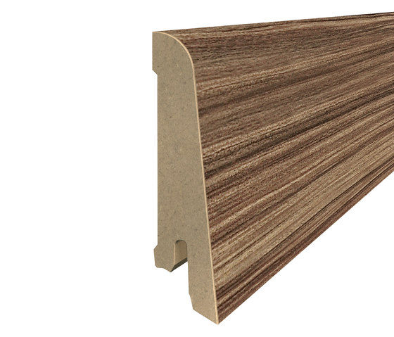 Skirting Board SO 2930 by Project Floors | Baseboards