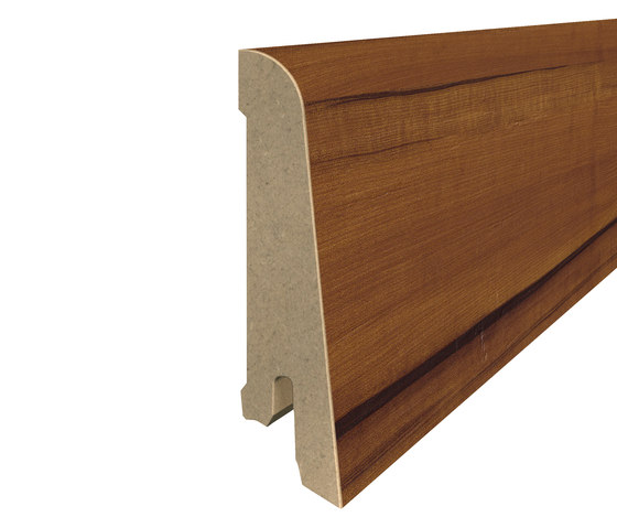 Skirting Board SO 2946 by Project Floors | Baseboards