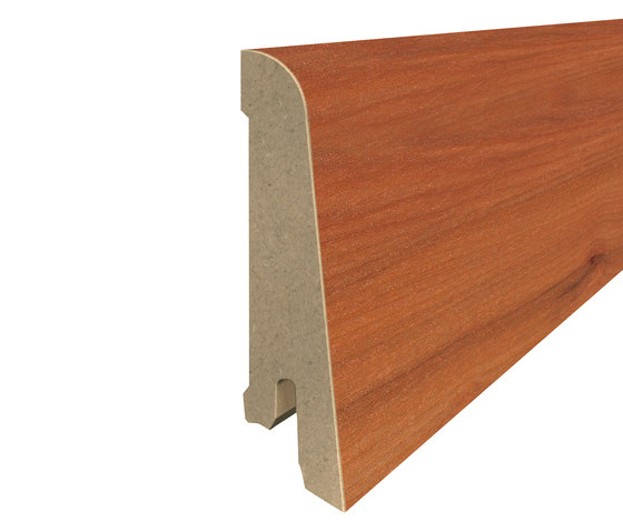 Skirting Board SO 3009 by Project Floors | Baseboards