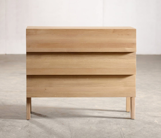 Tablas Commode by Artisan | Sideboards