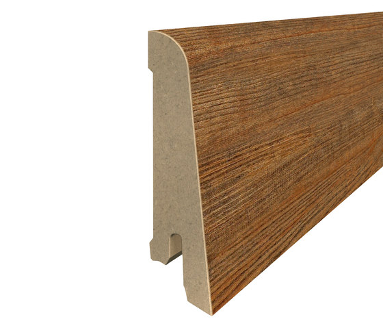 Skirting Board SO 3016 by Project Floors | Baseboards