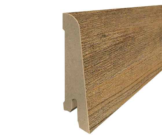 Skirting Board SO 3018 by Project Floors | Baseboards