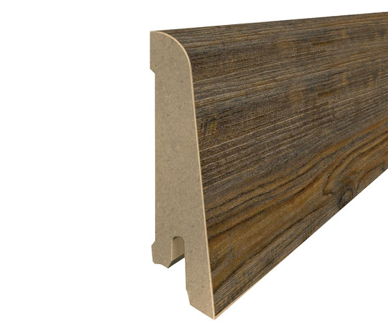 Skirting Board SO 3019 by Project Floors | Baseboards