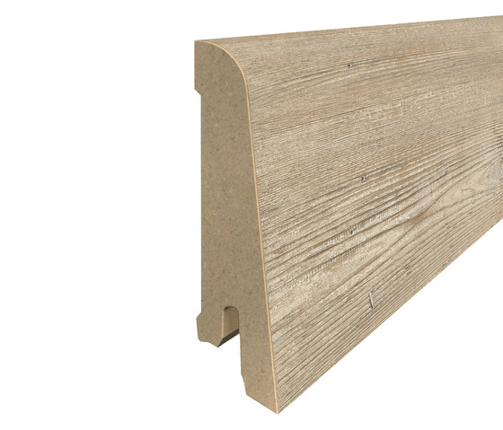Skirting Board SO 3021 by Project Floors | Baseboards