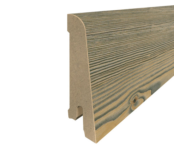 Skirting Board SO 3030 by Project Floors | Baseboards