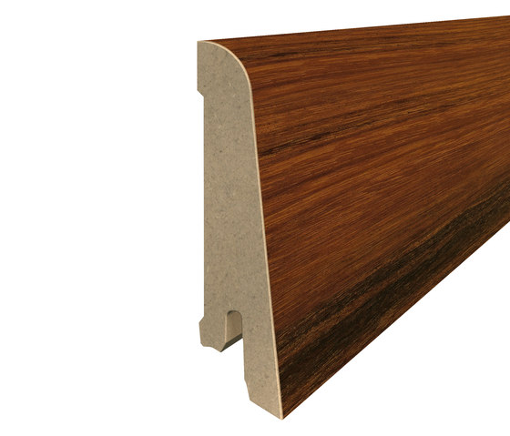 Skirting Board SO 3037 by Project Floors | Baseboards