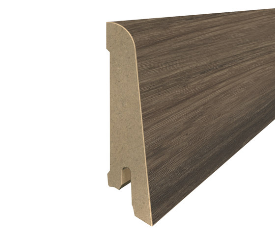 Skirting Board SO 3038 by Project Floors | Baseboards