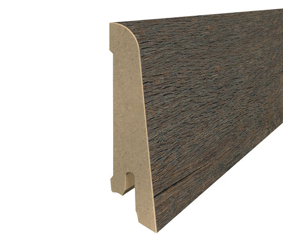 Skirting Board SO 3040 by Project Floors | Baseboards