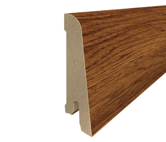 Skirting Board SO 3055 by Project Floors | Baseboards