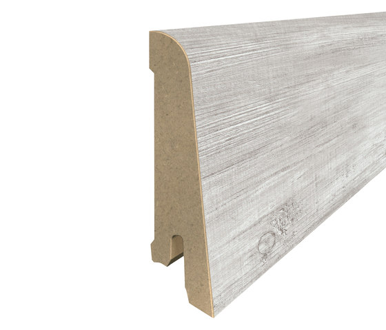 Skirting Board SO 3070 by Project Floors | Baseboards