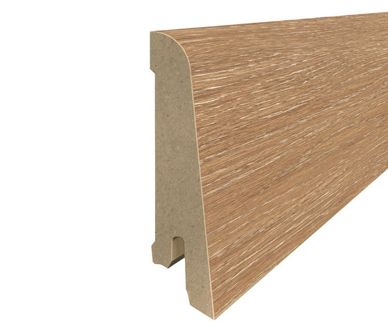Skirting Board SO 3615 by Project Floors | Baseboards