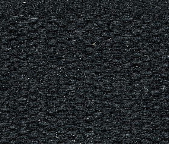 Arkad Cool Black 5009 by Kasthall | Rugs / Designer rugs