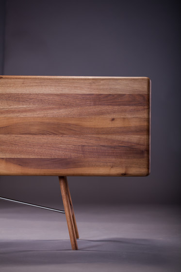 Tesa Sideboard by Artisan | Sideboards