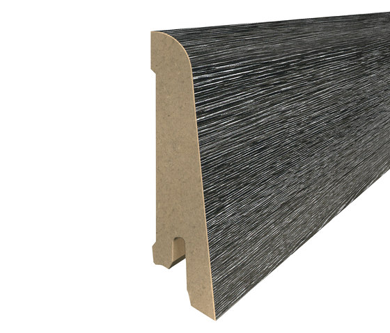 Skirting Board SO 3620 by Project Floors | Baseboards