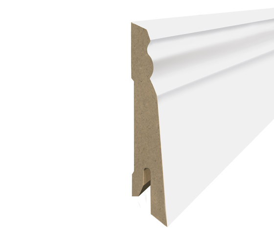 Skirting Board SO 1004 by Project Floors | Baseboards