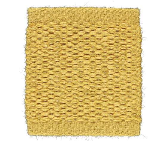 Arkad | Yellow 4010 by Kasthall | Rugs