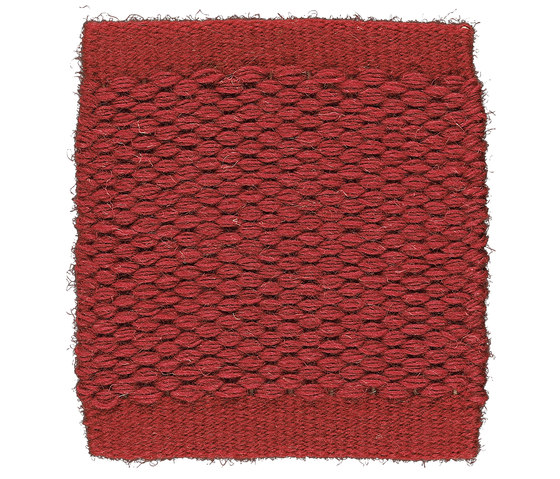Arkad   Red 1003 by Kasthall   Rugs