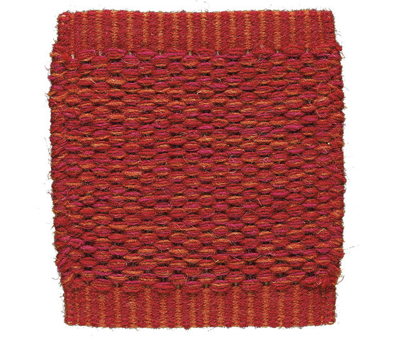 Arkad | Sunset 9129 by Kasthall | Rugs