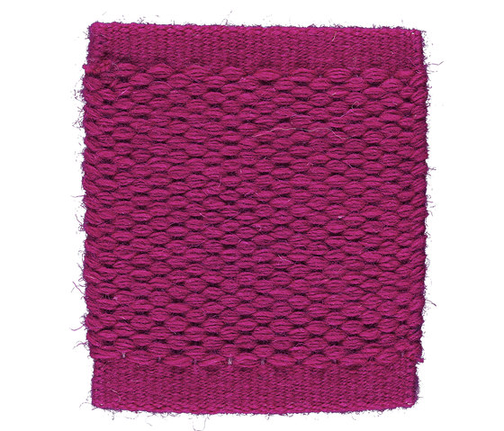 Arkad | Magenta 6109 by Kasthall | Rugs