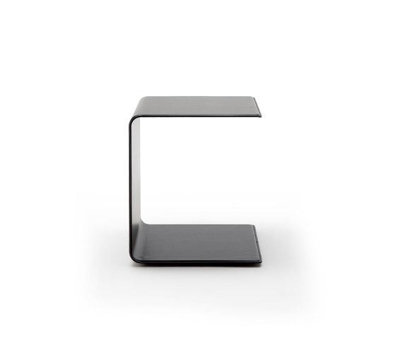 rolf benz 940 von rolf benz contract produkt. Black Bedroom Furniture Sets. Home Design Ideas