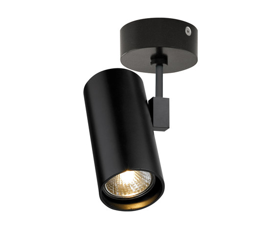 Shooter by MOLTO LUCE | Ceiling-mounted spotlights