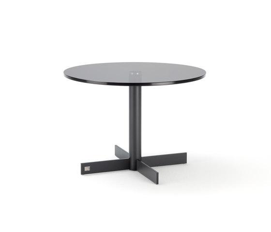 Rolf Benz 8380 de Rolf Benz | Tables d'appoint