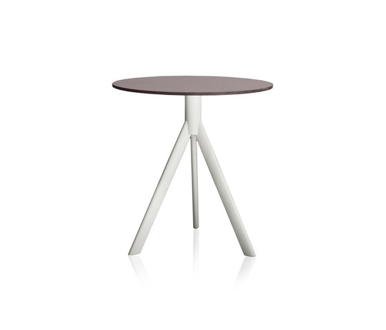 Cafe Side table by Expormim | Side tables