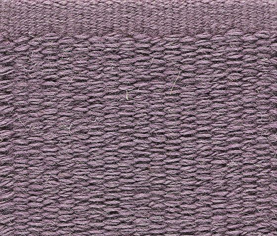 Häggå Light Purple Grey 6204 by Kasthall | Rugs / Designer rugs