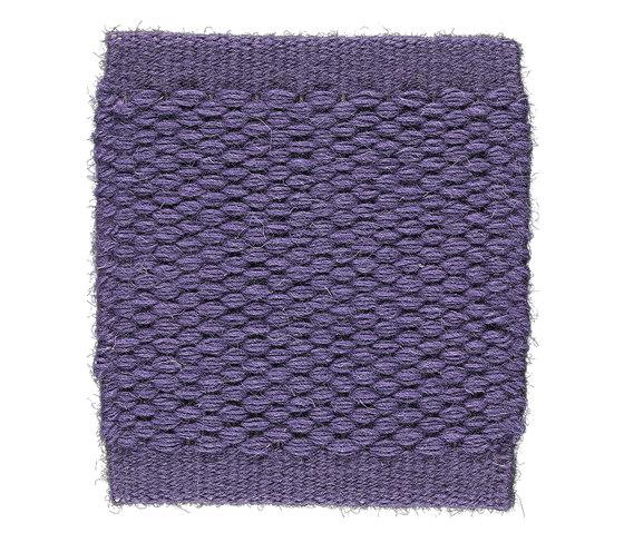 Arkad | Purple 6203 by Kasthall | Rugs