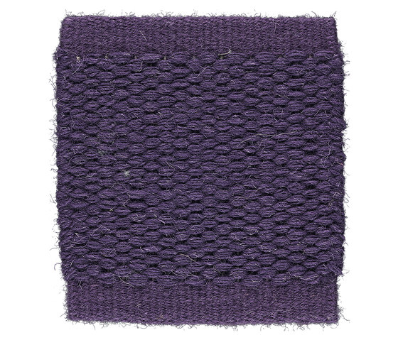 Arkad | Bright Purple 6202 by Kasthall | Rugs
