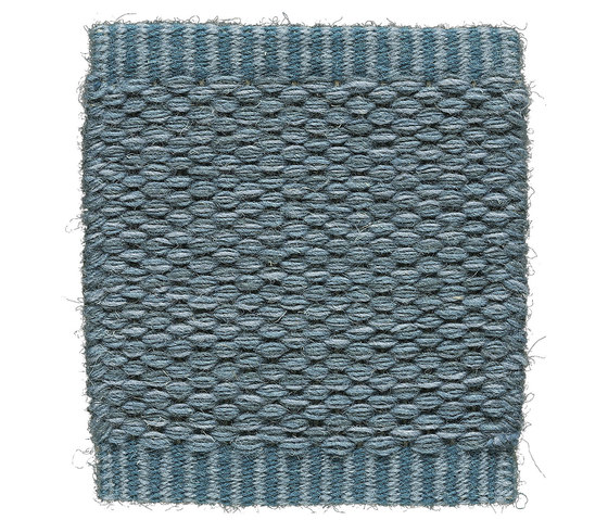 Arkad | Glacier Blue 9234 by Kasthall | Rugs