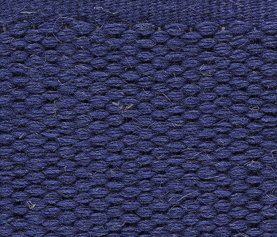 Arkad Lilac 6210 by Kasthall | Rugs / Designer rugs