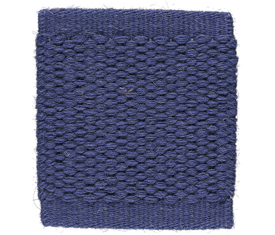 Arkad | Lilac 6210 by Kasthall | Rugs / Designer rugs