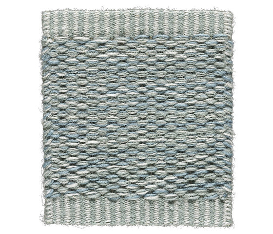 Arkad | Polarized Blue 9239 by Kasthall | Rugs