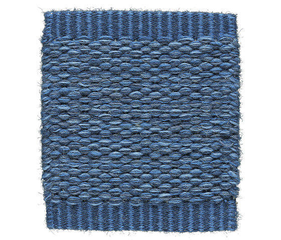 Arkad | Summer Sky 9240 by Kasthall | Rugs