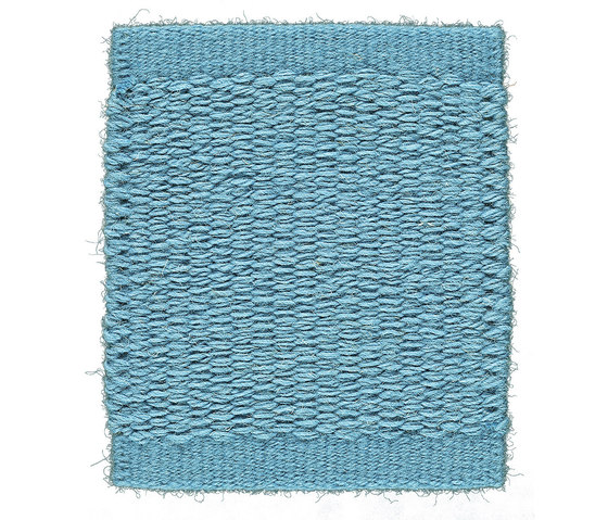 H GG UNI LAGOON BLUE 2017 Rugs Designer Rugs From