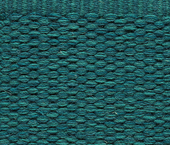 Arkad Pacific 9237 by Kasthall | Rugs / Designer rugs