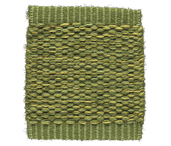 Arkad | Green Apple 9334 by Kasthall | Rugs