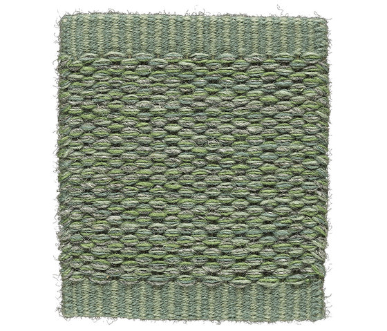 Arkad | Grey Pear 9337 by Kasthall | Rugs