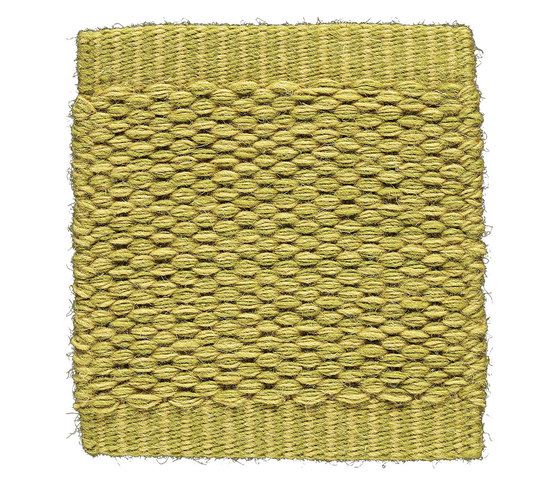 Arkad | Sour Lime 9338 by Kasthall | Rugs
