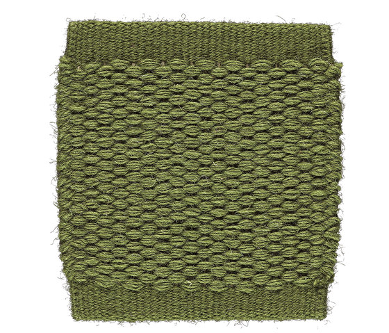 Arkad | Summer Green 3015 by Kasthall | Rugs