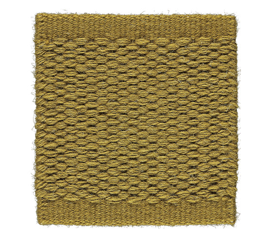 Arkad | Yellow Green 3017 by Kasthall | Rugs