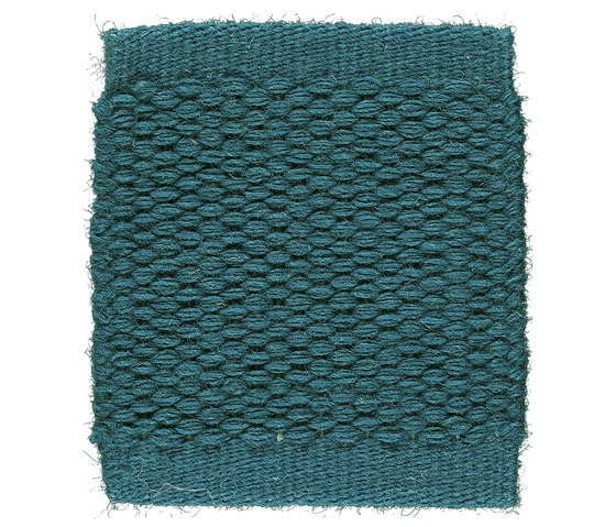 Arkad | Turquoise 3021 by Kasthall | Rugs