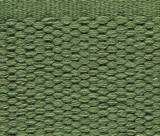 Arkad Sage Green 3027 by Kasthall   Rugs / Designer rugs