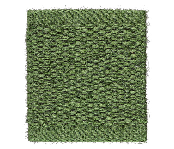 Arkad | Sage Green 3027 by Kasthall | Rugs